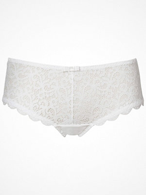 Trofé Trofe Belinda Lace Hipster Champagne