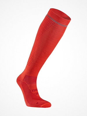 Seger Running Thin Compression Coral