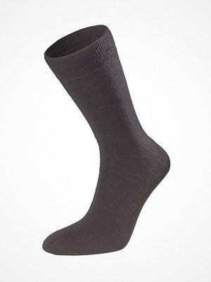 Strumpor - Pierre Robert Wool Sock Black