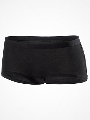 Pierre Robert Basics Boxer Black