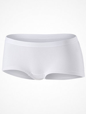 Pierre Robert Basics Boxer White
