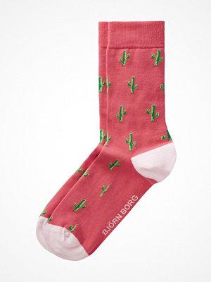 Björn Borg Cactus Socks  Pattern-2