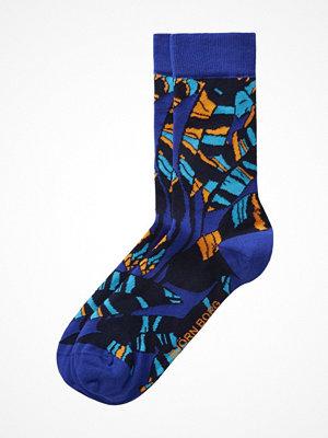 Strumpor - Björn Borg Tropical Socks  Multi-colour