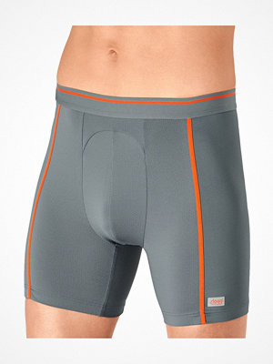 Sloggi Men mOve FLY Short Grey