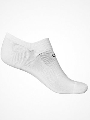 Casall Training Sock White