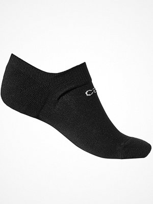 Casall Training Sock Black