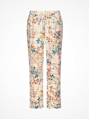 Pyjamas & myskläder - Triumph Everyday Mix and Match Trousers Printed Pattern-2