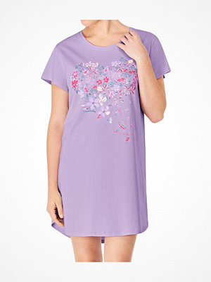 Triumph Everyday Nightdresses NDK 01 Light lilac