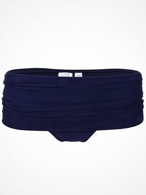 Calvin Klein Core Solid Classic Foldover Indigo blue