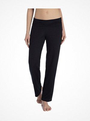 Calida Favourites Essentials Pants Black