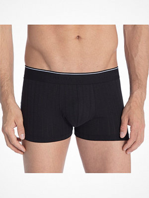 Calida Pure and Style Boxer Brief 26686 Black
