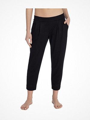 Calida Favourites Essentials 7-8 Pants Black