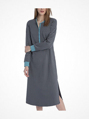 Calida Rahel Nightdress Pattern-2