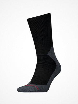 Strumpor - Levi's 168SF Regular Cut Performance Socks Black