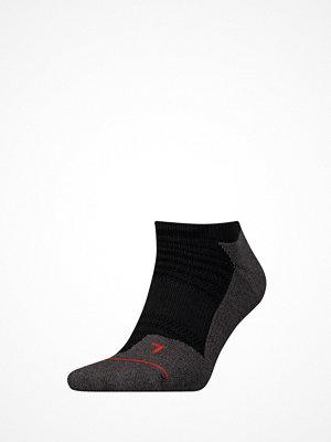 Strumpor - Levi's 168SF Low Cut Performance Socks Black