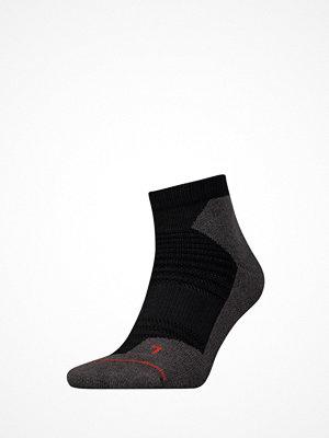 Strumpor - Levi's 168SF Mid Cut Performance Socks Black