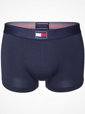 Tommy Hilfiger Flag Core Micro LR Trunk Navy-2