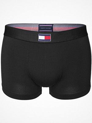Tommy Hilfiger Flag Core Micro LR Trunk Black