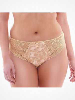Elomi Morgan Brief Beige