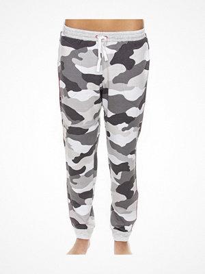 Pyjamas & myskläder - DKNY Urban Armor Jogger Grey