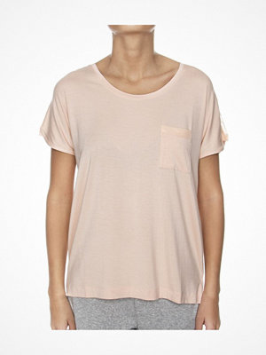 Femilet Lima T-shirt Lightpink