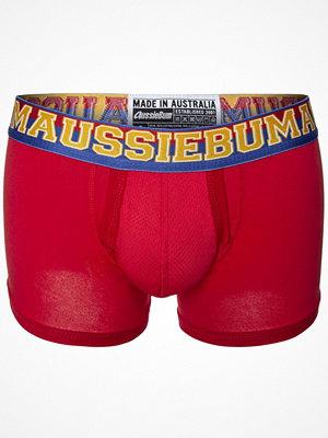 aussieBum AussieBum EnlargeIT Sport Hipster Red