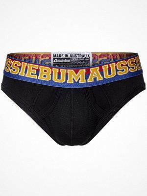 aussieBum AussieBum EnlargeIT Sport Brief Black