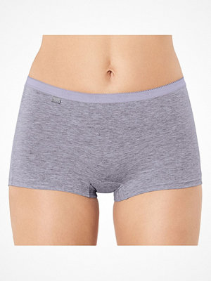 Sloggi Basic Short Grey