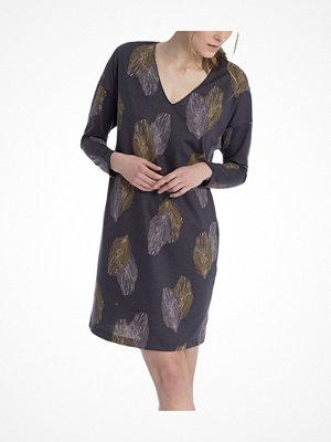 Calida Salome Nightdress Pattern-2