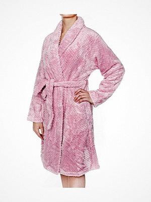 Morgonrockar - Damella 99273 Robe Lightpink