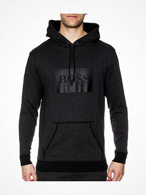 Hugo Boss BOSS Heritage Sweatshirt Darkgrey