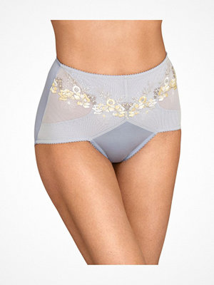 Miss Mary of Sweden Miss Mary Floral Sun Panty Girlde Blue