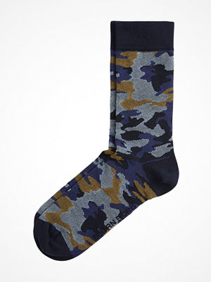 Björn Borg Paris Cloud Sock Blue