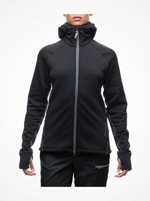 Houdini Sportswear Houdini Women Power Houdi Black