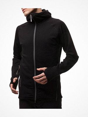 Pyjamas & myskläder - Houdini Sportswear Houdini Men Power Houdi Black