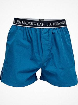JBS Classic Boxershorts  Darkblue