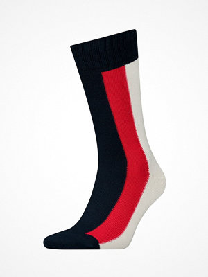 Tommy Hilfiger Men Iconic Global Sock Striped