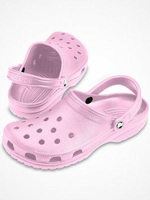 Crocs Classic Unisex Pink
