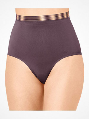 Triumph Infinite Sensation Highwaist Panty Plum
