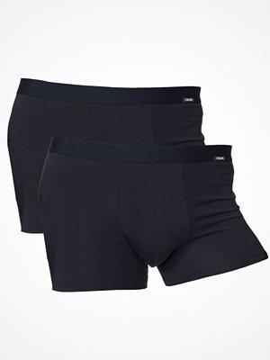 Calida 2-pack Benefit Boxer Brief 26761 Black