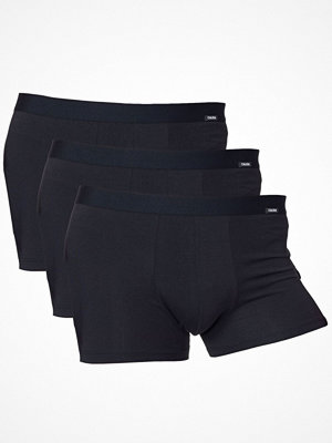Kalsonger - Calida 3-pack Benefit Boxer Brief 26768 Black