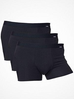 Calida 3-pack Benefit Boxer Brief 26768 Black