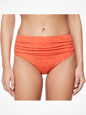Chantelle Etincelle High Bikini Brief Orange