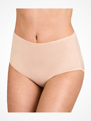 Miss Mary of Sweden Miss Mary Soft Panty Beige