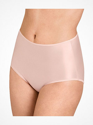 Miss Mary of Sweden Miss Mary Soft Panty Pink