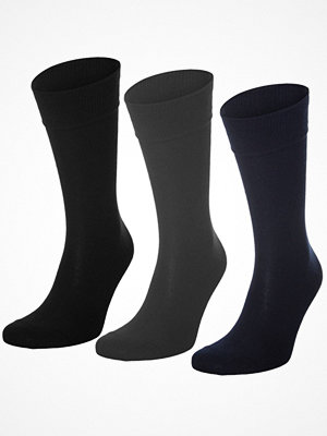 Tiger of Sweden 3-pack Reigate Sock Multi-colour