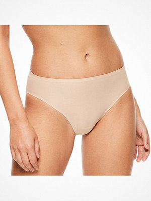 Chantelle Soft Stretch French Cut Brief Skin