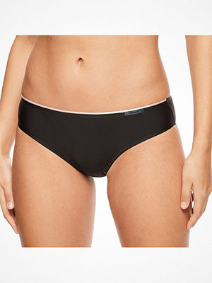 Chantelle Absolute Invisible Brief Black
