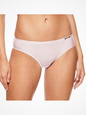Chantelle Absolute Invisible Brief Lightpink