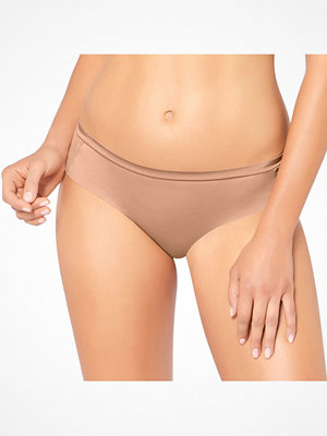 Triumph Body Make-Up Soft Touch Hipster Beige